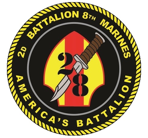 Jerry S Military Exchange 2nd Battalion 8th Marines