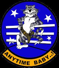 Jerry S Military Exchange F 14 Quot Tomcat Quot